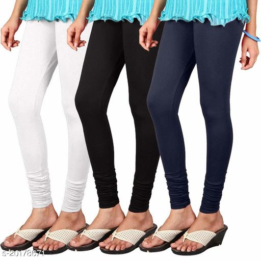 Gorgeous Modern Women Leggings