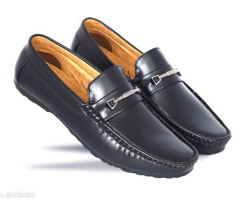 Origins trendy cool & comfortable loafer