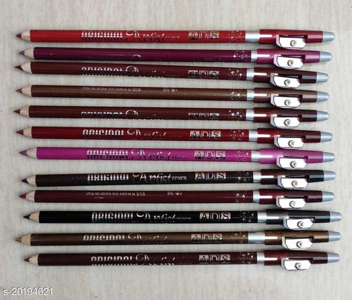 Proffesional Long Stay Lip Liner