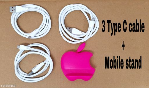 Trendy Cables