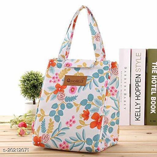 Gorgeous Fancy Women Handbags