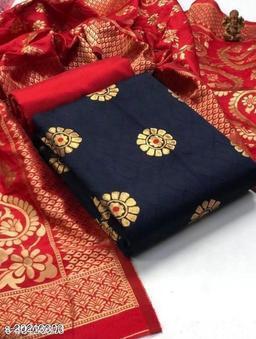 Adrika Sensational Salwar Suits & Dress Materials