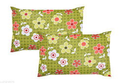 Pillow cover Set of 2 PC017