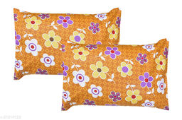 Pillow cover Set of 2 PC016