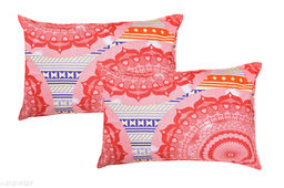 Pillow cover Set of 2 PC018