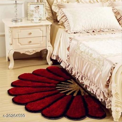 Gorgeous Stylish Floormats & Dhurries