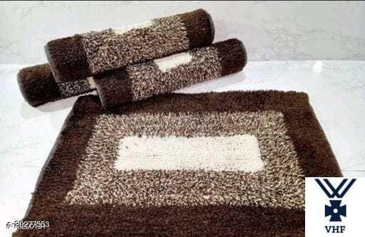 Ravishing Classy Doormats
