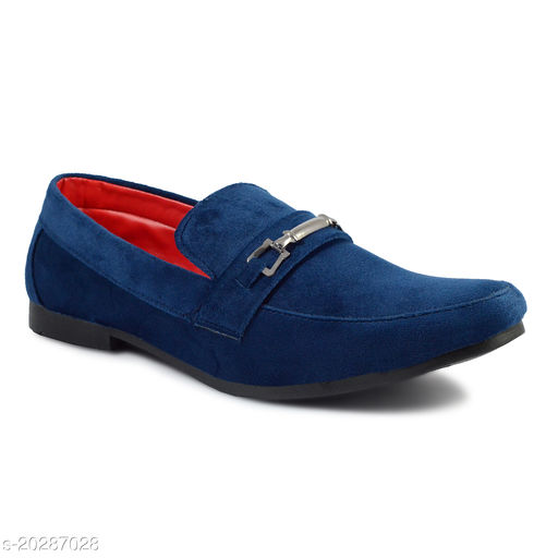 Trendy Looking For jean Daily Use Men Casual Shoes