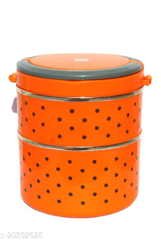Classy Lunch Boxes
