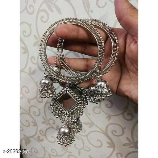 Diva Beautiful Bracelet & Bangles