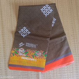 Kashvi Graceful Sarees