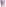 Women Grey L.Pink Modern Lycra Solid Ankle Length Legging