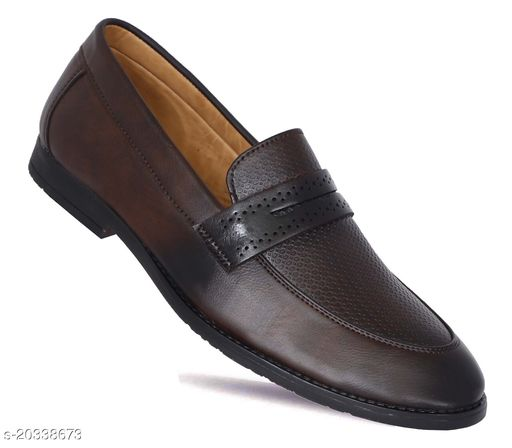 Calzar trendy cool & comfortable loafer for Men