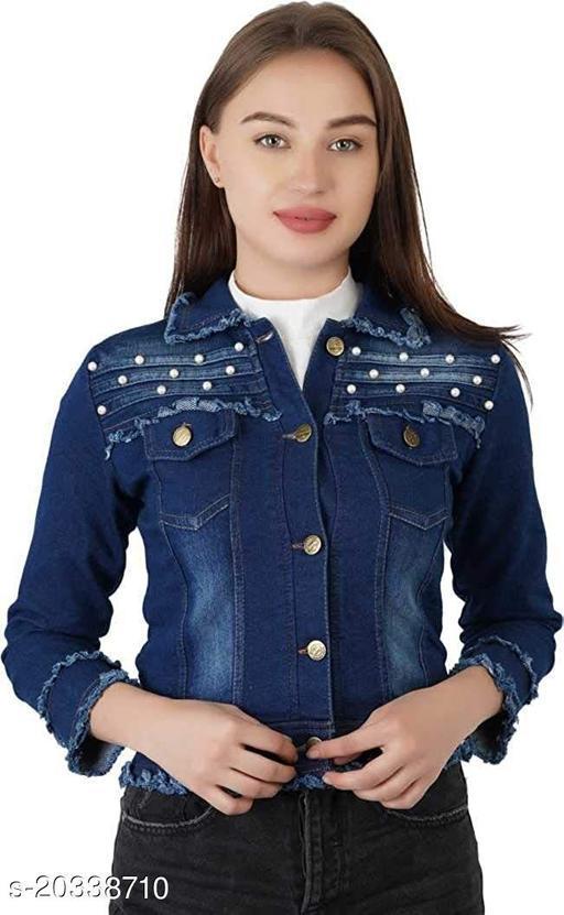 Chitrarekha Superior Women Ethnic Jackets