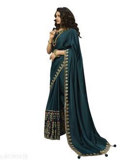 Banita Alluring Sarees