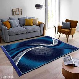 Elite Alluring Floormats & Dhurries