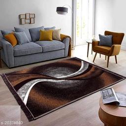 Ravishing Alluring Floormats & Dhurries