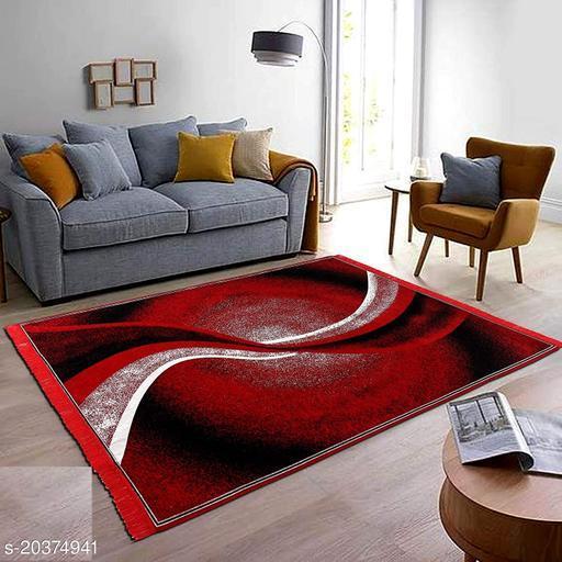 Voguish Stylish Floormats & Dhurries