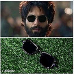 Casual Unique Men Sunglasses