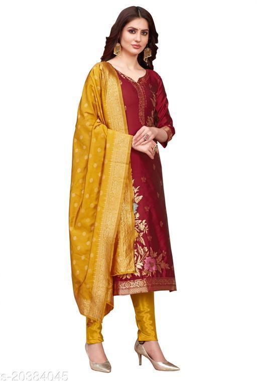 Aagyeyi Pretty Women Salwars