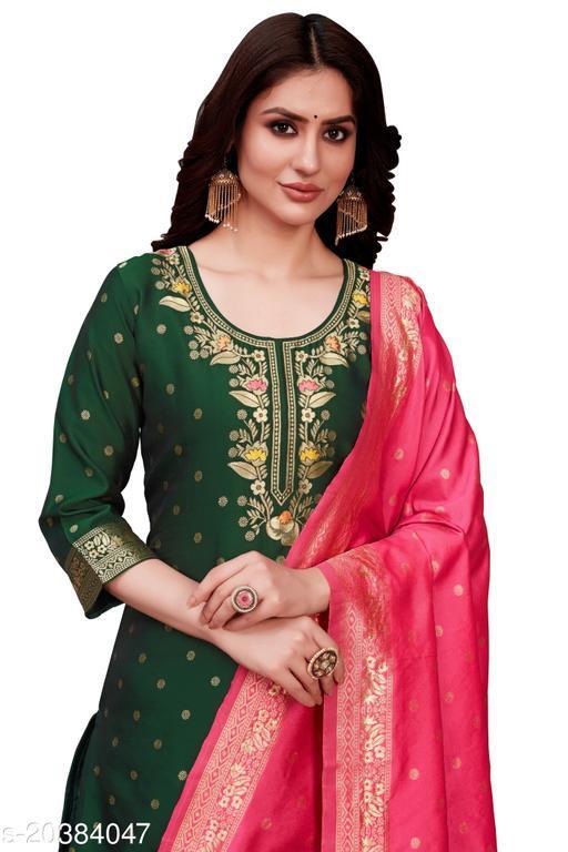 Adrika Pretty Women Salwars