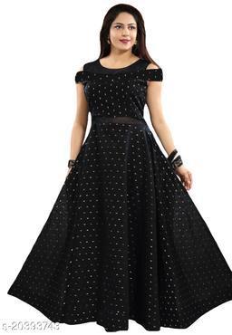 Stylish Women Kurta  Maha Price Drop Sale