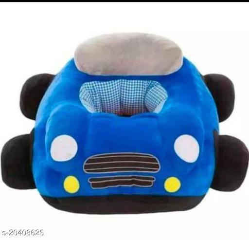 Trendy Unisex Soft Toys