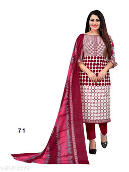 stylish cotton suit rajasthani, South Indian, Bengali test Creative Luxury High Quality Effective Cost Competitive  good quality cotton saree