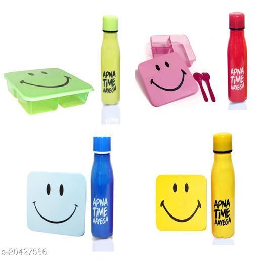 Kids Return Gifts (Pack of 4)