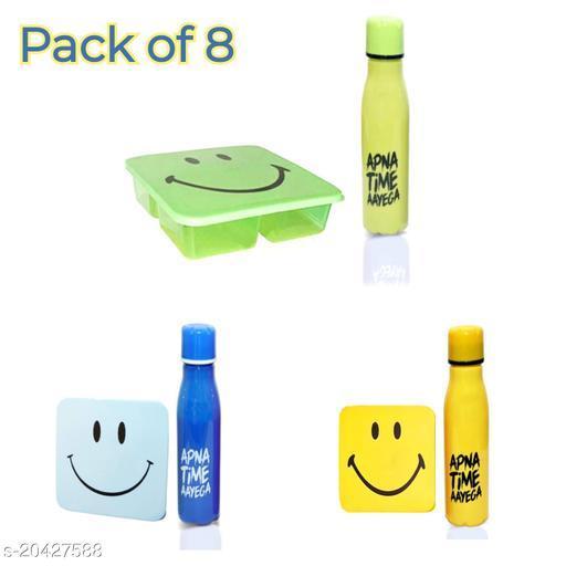 Return Gift for kids (Pack of 8)