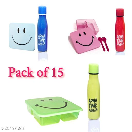 Kids Return Gifts (Pack of 15)