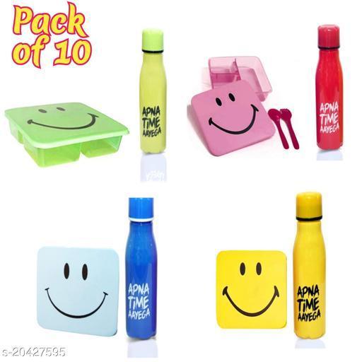 Kids Return Gifts (Pack of 10)