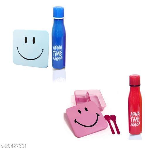 Return Gift for kids (Pack of 5)
