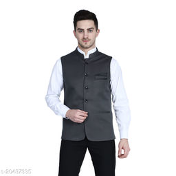 Urbane Fashionista Men Blazers