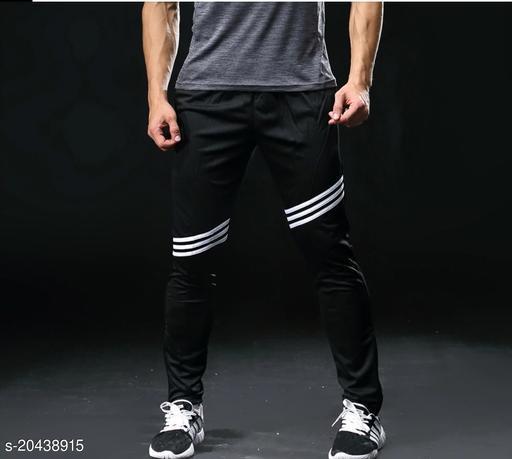 Ravishing Trendy Men Track Pants