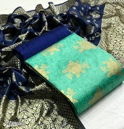 Alisha Drishya Salwar Suits & Dress Materials