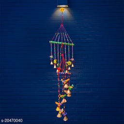 Beautyful wind chimes with sound for love 21x7x104