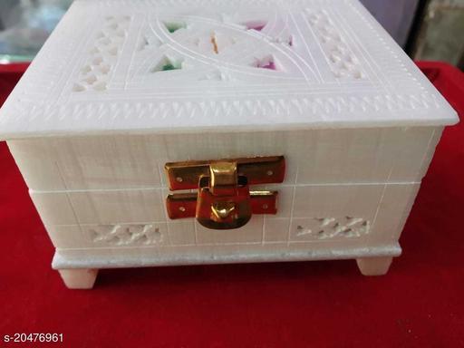 Latest Jewellery Boxes