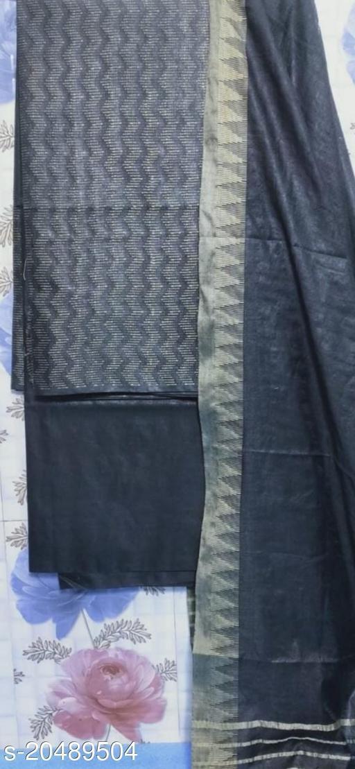 Aagyeyi Petite Salwar Suits & Dress Materials