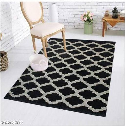 Graceful Stylish Floormats & Dhurries