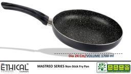 ETHICAL MASTREO_SERIES FRYING PAN TAWA / MULTI PURPOSE FRYING PAN.