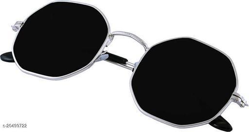 Trendy Modern Men Sunglasses
