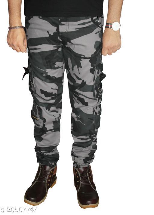 Fancy Mens Pant Fabric