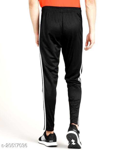 Designer Modern Men Track Pants