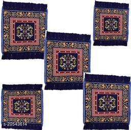 Voguish Fashionable Floormats & Dhurries