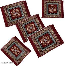 Classic Attractive Floormats & Dhurries
