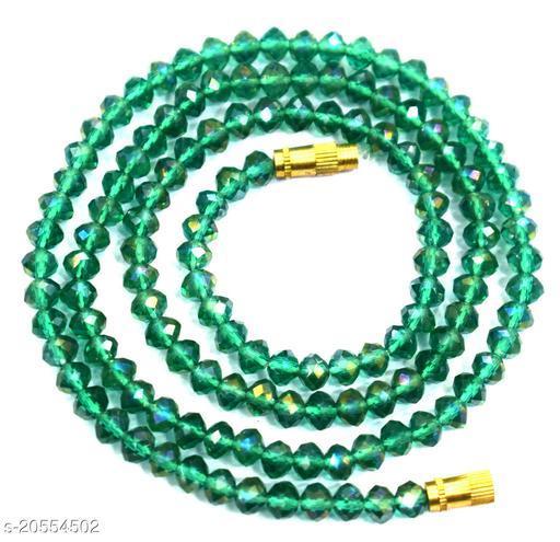 Shimmering Fancy Women Chains