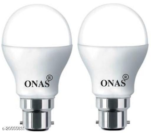 Fancy Bulbs & Fixtures