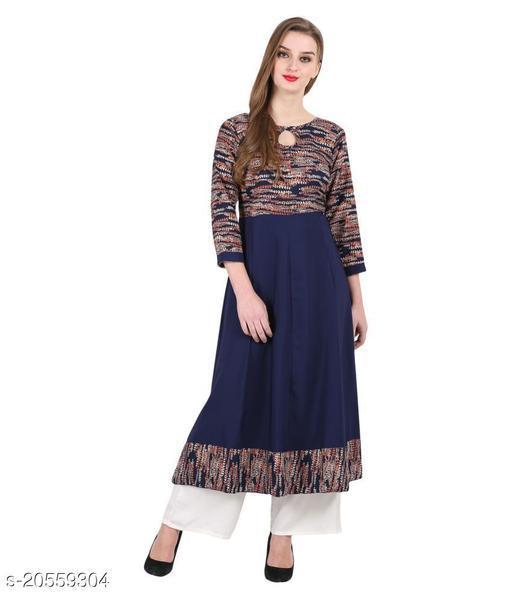 Latest Women Dresses
