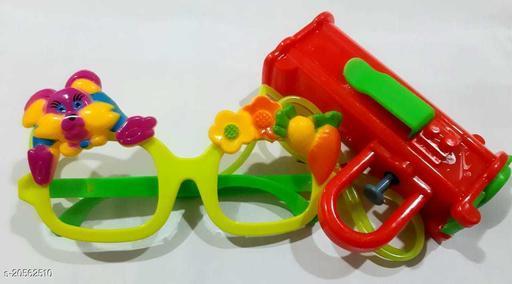 Latest Modern Kids Unisex Sunglasses